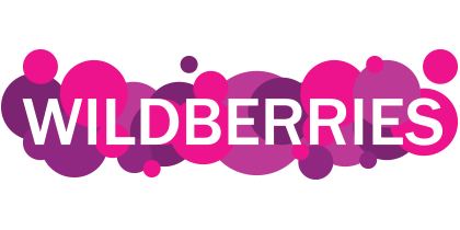 logo wildberries